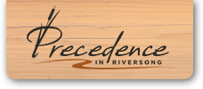 Welcome to Precedence in Edgewater